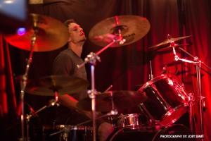 Kevin Kornelsen